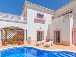 Budens Portugal Vacation Rentals - Home