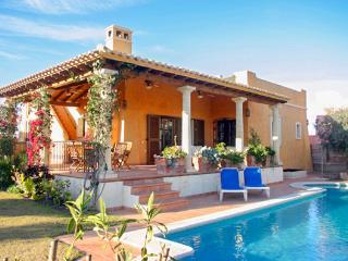 Tortolita Arizona Vacation Rentals - Home