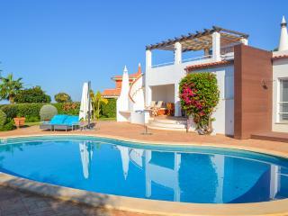 Almancil Portugal Vacation Rentals - Home