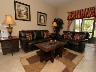 Celebration Florida Vacation Rentals - Home
