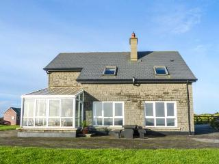 Bannow Ireland Vacation Rentals - Home