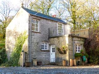 Burton-in-kendal England Vacation Rentals - Home