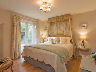 Kilve England Vacation Rentals - Home