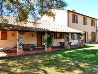 Massa Marittima Italy Vacation Rentals - Home