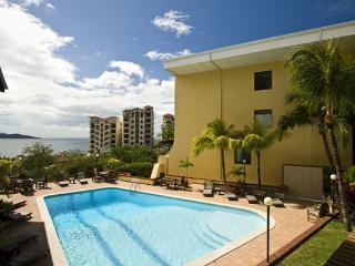 Playa Flamingo Costa Rica Vacation Rentals - Apartment