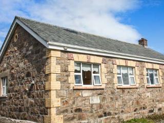 Carraroe Ireland Vacation Rentals - Home