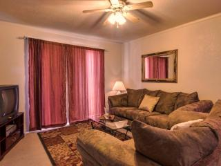 Branson Missouri Vacation Rentals - Apartment