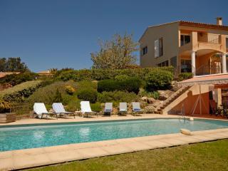 Les Adrets-de-l'Esterel France Vacation Rentals - Home
