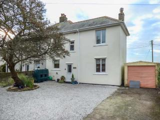 Tregony England Vacation Rentals - Home