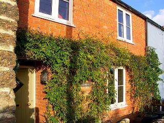 Bridport England Vacation Rentals - Home