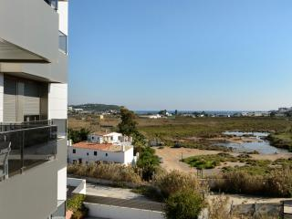Ibiza Spain Vacation Rentals - Apartment
