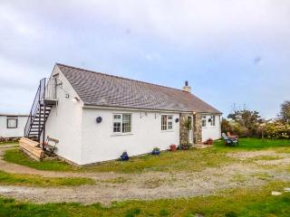 Rhoscolyn Wales Vacation Rentals - Home