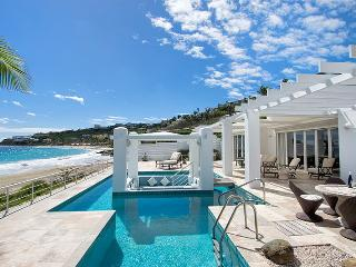 Dawn Beach Saint Martin Vacation Rentals - Home
