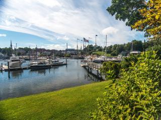 Camden Maine Vacation Rentals - Home