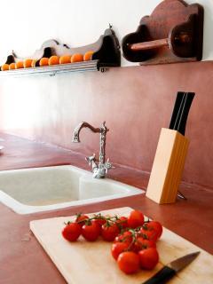 Megalochori Greece Vacation Rentals - Home