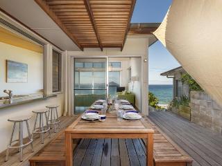 Seal Rocks Australia Vacation Rentals - Home