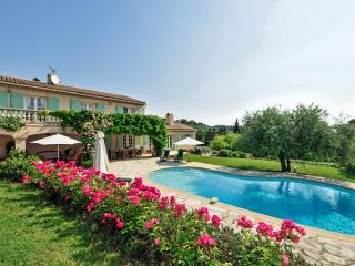 Valbonne France Vacation Rentals - Home