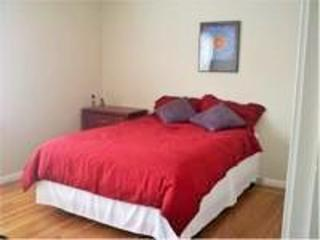 San Francisco California Vacation Rentals - Home