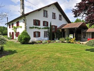 Villefranque France Vacation Rentals - Home