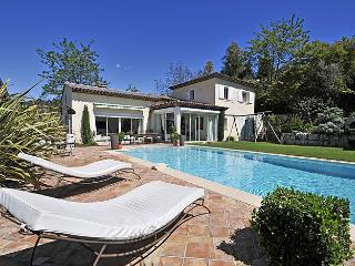 Biot France Vacation Rentals - Home