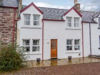Ullapool Scotland Vacation Rentals - Home
