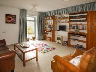 Berriew Wales Vacation Rentals - Home