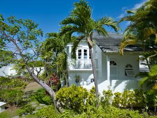Westmoreland Barbados Vacation Rentals - Home