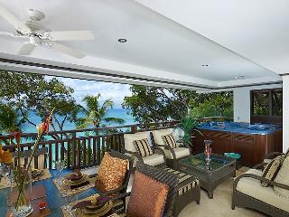 Paynes Bay Barbados Vacation Rentals - Home