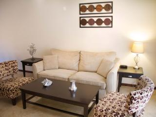Malmok Beach Aruba Vacation Rentals - Home