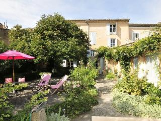 Caromb France Vacation Rentals - Home