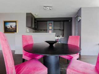 Brussels Belgium Vacation Rentals - Apartment