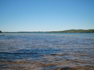 Lake Leelanau Michigan Vacation Rentals - Home