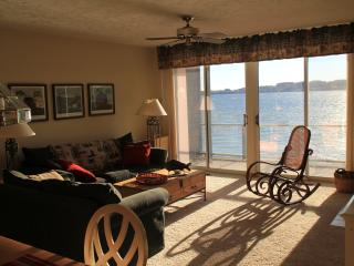 Suttons Bay Michigan Vacation Rentals - Home