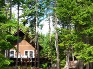 Rockwood Maine Vacation Rentals - Home
