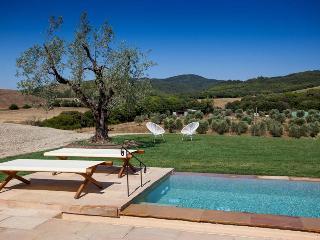 Bolgheri Italy Vacation Rentals - Home