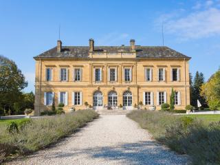 Lanouaille France Vacation Rentals - Home