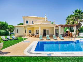 Vilamoura Portugal Vacation Rentals - Home