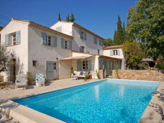 Draguignan France Vacation Rentals - Home