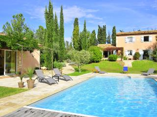 Saint-Remy-de-Provence France Vacation Rentals - Home