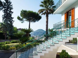 Piano di Sorrento Italy Vacation Rentals - Villa
