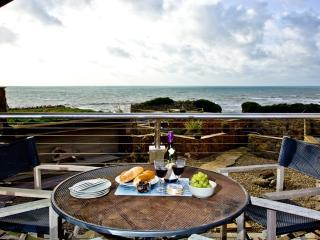 Portwrinkle England Vacation Rentals - Cottage