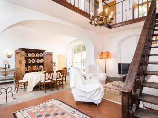 Settignano Italy Vacation Rentals - Home