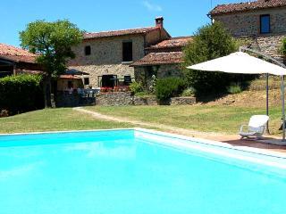 Villa Collemandina Italy Vacation Rentals - Home