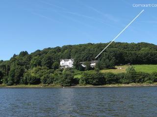 Saint Dogmaels Wales Vacation Rentals - Home