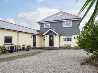 Mullion England Vacation Rentals - Home