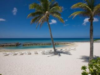 Old Man Bay Cayman Islands Vacation Rentals - Apartment