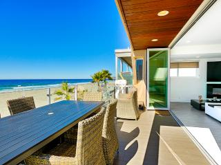 San Diego California Vacation Rentals - Villa