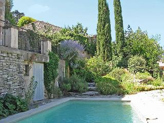 Bonnieux en Provence France Vacation Rentals - Home