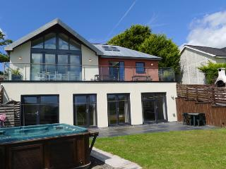 Freshwater East Wales Vacation Rentals - Home