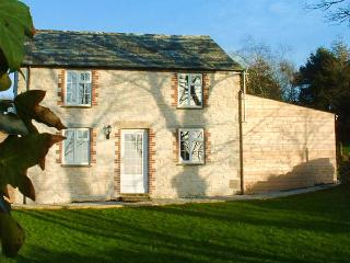 Camelford England Vacation Rentals - Home